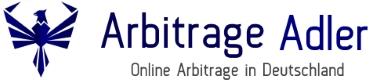 Arbitrage Adler